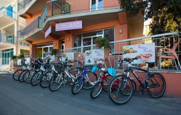 Parcheggio_Bici
