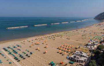gallery-spiaggia-1