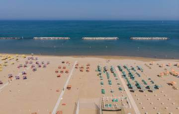 gallery-spiaggia-3